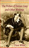 The Picture of Dorian Gray and Other Writings, Oscar Wilde, 0553212540