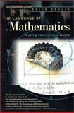 The Language of Mathematics, Keith J. Devlin, 0805072543