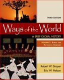 Ways of the World 3rd Edition