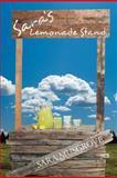 Sara's Lemonade Stand, Sara Musgrove, 1462722547
