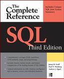 SQL 3rd Edition