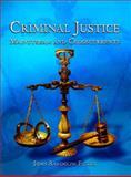Criminal Justice, John R. Fuller, 013112255X