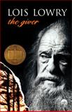 The Giver, Lois Lowry, 0385732554