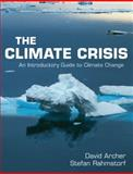 The Climate Crisis 1st Edition