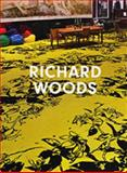 Richard Woods, Livingstone, Marco and Burn, Gordon, 0953852555
