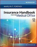 Workbook for Insurance Handbook for the Medical Office, Fordney, Marilyn, 1437722555