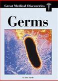 Germs, Don Nardo, 1590182553