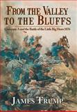 From the Valley to the Bluffs, James Trump, 1479772550