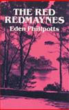 The Red Redmaynes, Eden Phillpotts, 0486242552