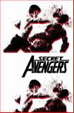 Secret Avengers, Warren Ellis, 0785152555