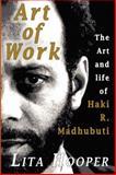 The Art of Work, Lita Hooper, 0883782553