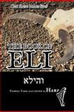 The Book of Eli, Yezreel Tarik, 1477232559