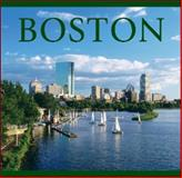Boston, Tanya Lloyd Kyi, 1552852555