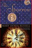 The Sparrow, Mary Doria Russell, 0449912558
