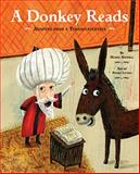 A Donkey Reads, Muriel Mandell, 1595722556