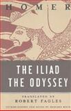 The Iliad; The Odyssey