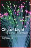 City of Light, Jeff Hecht, 0195162552