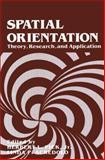 Spatial Orientation, , 0306412551
