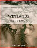 Wetlands Handbook 9780632052554