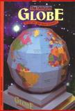 The Tarquin Globe, Gerald Jenkins and Magdalen Bear, 0906212553