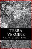 Terra Vergine, Anton Giulio Barrili, 1479362557