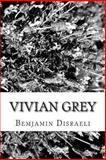 Vivian Grey, Bemjamin Disraeli, 1482092557