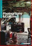 Photography and Culture Volume 2 Issue 1, , 1847882552