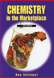 Chemistry in the Marketplace, Selinger, Ben, 1865082554