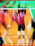 Principles of Athletics Training, Arnheim, Daniel D. and Prentice, William E., 0071092552