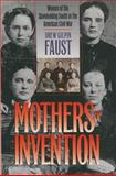 Mothers of Invention, Drew Gilpin Faust, 0807822558
