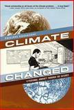 Climate Changed, Philippe Squarzoni, 1419712551