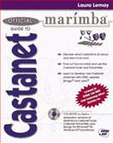 Official Marimba Guide to Castanet, Laura Lemay, 1575212552