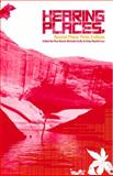 Hearing Places : Sound, Place, Time and Culture, Michelle Duffy and Dolly MacKinnon, Ros Bandt, 1847182550