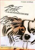 Frank Herzog: Back to Art History, Thomas Donga-Durach, Andrea Edel, 3866782551