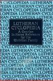 Lutheran Cyclopedia, Erwin L. Lueker, 0570032555