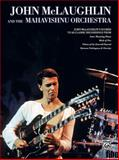 John Mclaughlin and the Mahavishnu Orchestra, John McLaughlin, 0739042556