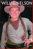 Willie Nelson, Jim Brown, 1550822551
