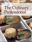 The Culinary Professional, John Draz and Christopher Koetke, 1619602555