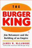 The Burger King 9780070452558