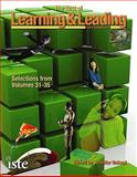 The Best of Learning and Leading with Technology : Selections from Volumes 31-35, Roland, Jennifer, 156484255X