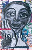 The Hedgehog : Modern Arabic Stories, Tamer, Zakaria, 9774162552