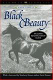 Black Beauty, Anna Sewell, 0689842554