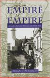 From Empire to Empire, Abigail Jacobson, 081563255X