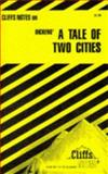 Tale of Two Cities 9780822012559