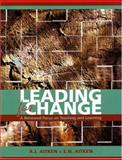 Leading for Change : A Renewed Focus on Teaching and Learning, Aitken, A. J. and Aitken, E. Nola, 1550592556