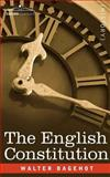 The English Constitution 9781602062559