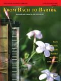 The Young Pianist's Library, Bk 1A, Denes Agay, 0897242564