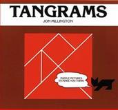Tangrams, Jon Millington, 0906212561