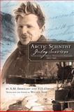 Arctic Scientist, Gulag Survivor, Aleksei Ermolaev, 1552382567
