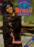 Brazil, David Marshall, 0431072566